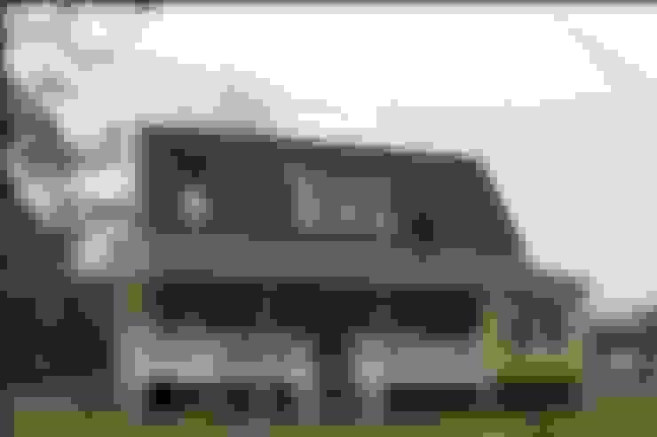 บ้านและที่อยู่อาศัย by homify