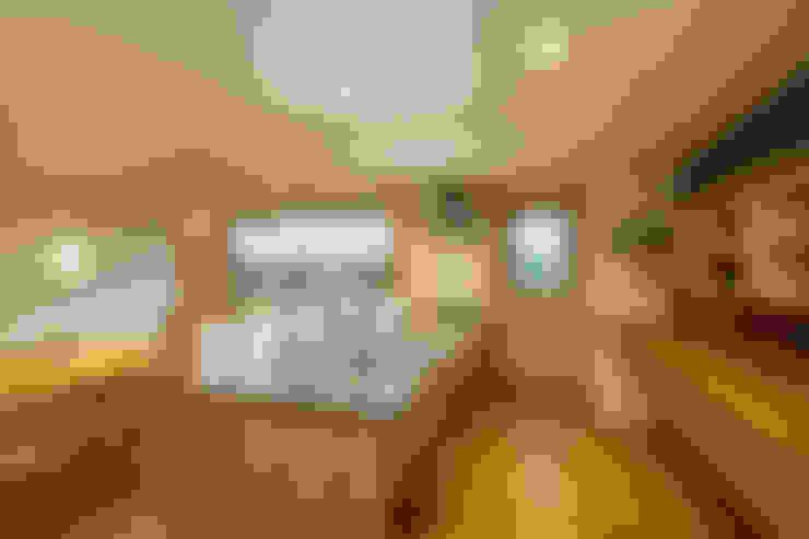 ห้องครัว by 株式会社kotori