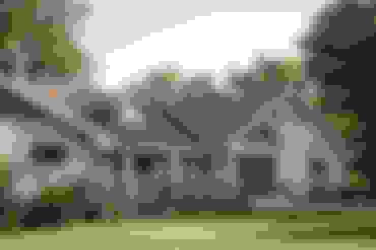 房子 by New Leaf Home Design