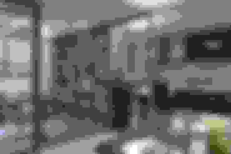 映介:  餐廳 by 大晴設計有限公司