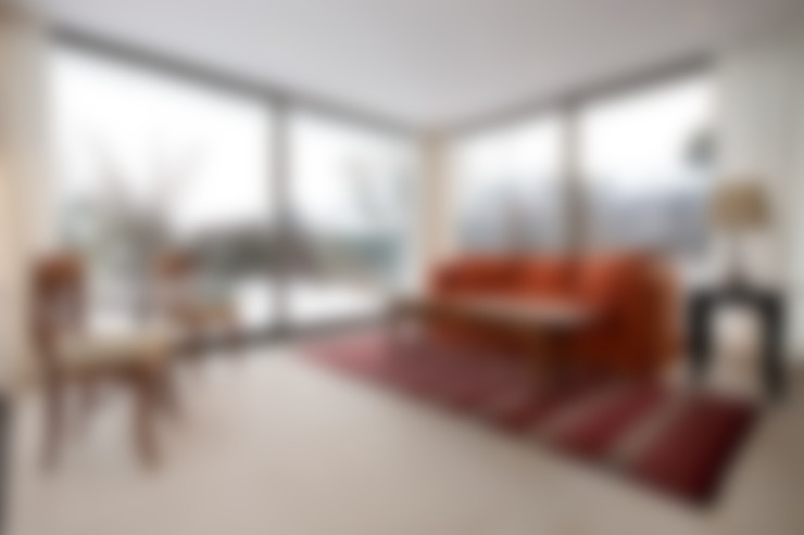 غرفة المعيشة تنفيذ raum.4 -  Die Meisterdesigner