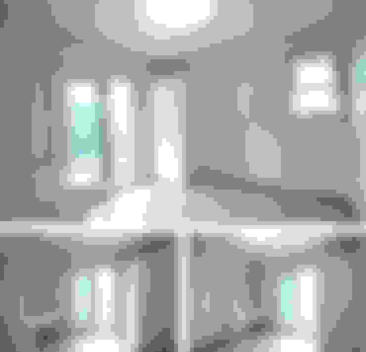 Bedroom by 지성하우징