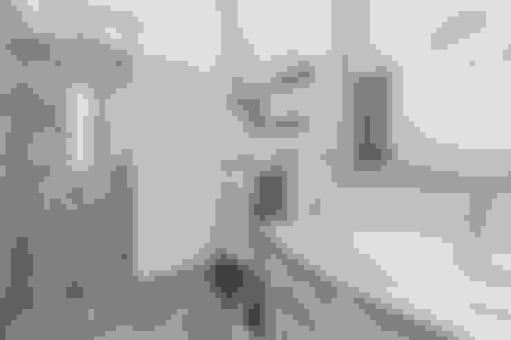 حمام تنفيذ Facile Ristrutturare