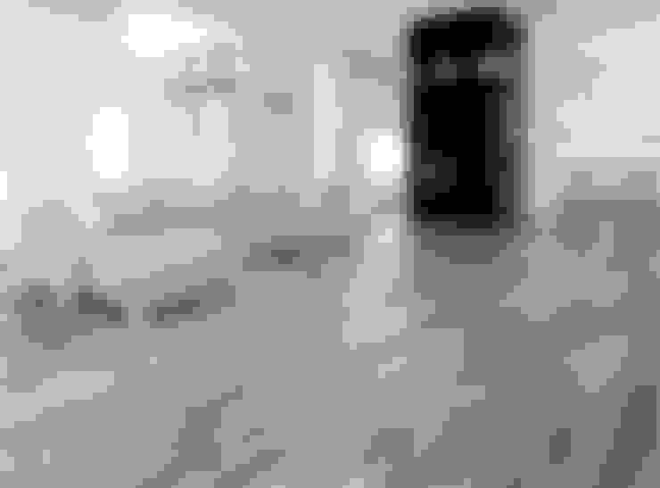 Paredes y pisos de estilo  por Target Tiles