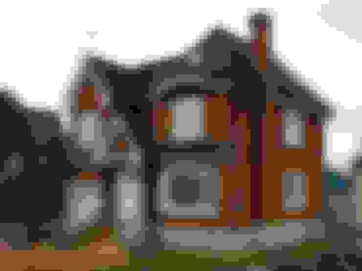 Maisons de style  par Реставратор