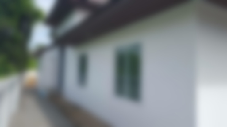Windows by สถาปนิกสร้างสรรค์