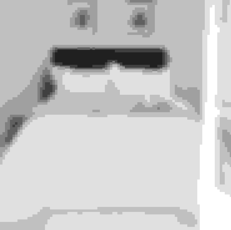 Bedroom تنفيذ King of Cotton