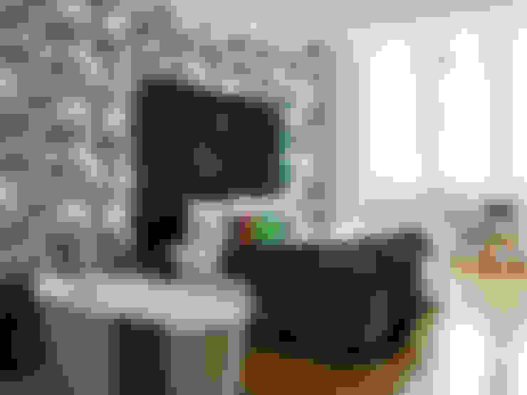 Bedroom تنفيذ Pixers