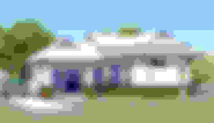 บ้านพักอาศัยชั้นเดียว จ.เชียงใหม่:   by สำนักงานสถาปนิกอนุชา