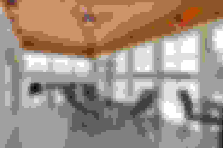 غرفة الملتيميديا تنفيذ Unit 7 Architecture