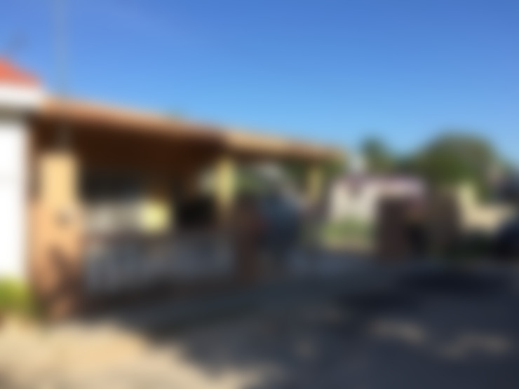 Rumah by Constructora Asvial - Desarrollador Inmobiliario