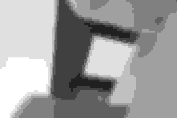 光合之家:   by 行一建築 _ Yuan Architects