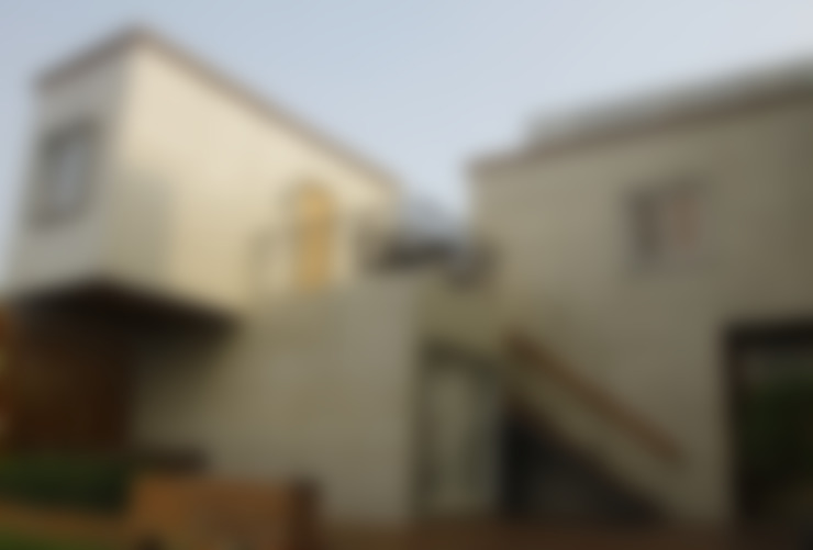 Готелі by 貳工箱造 H2 Box Design