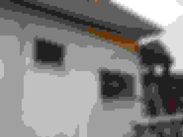 งานสร้างบ้าน ที่ อำเภอภูเรือ งบประมาณไม่เกิน 350,000 สนใจติดต่อได้ครับ:   by หจก.สยามคอนสรัตคชั่น แอด์น คอนเซาท์
