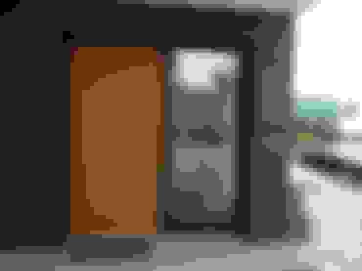 Windows by Karl Moll GmbH