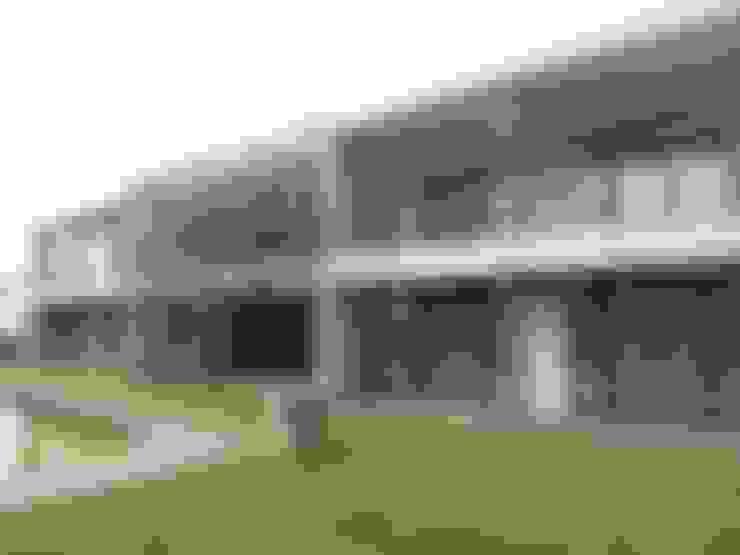 House Moosa:  Houses by Urban Habitat Architects