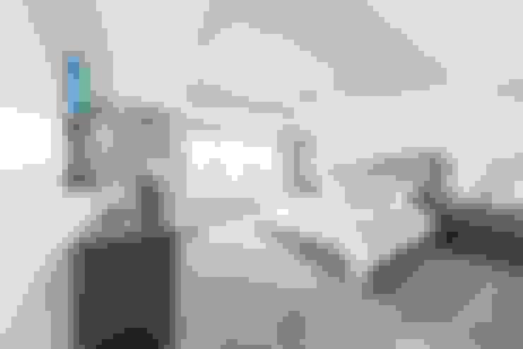Bedroom by Sonata Design