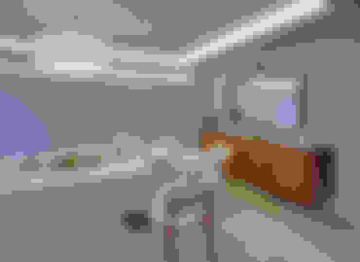 Phòng ăn by B.loft