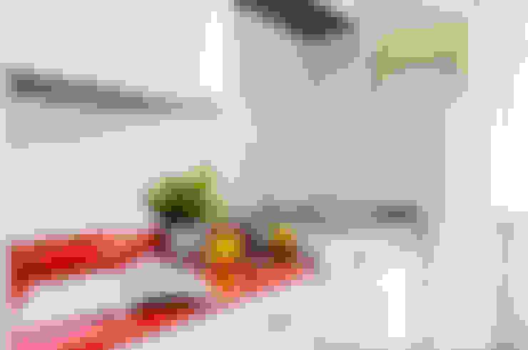Cocinas de estilo  por Venduta a Prima Vista