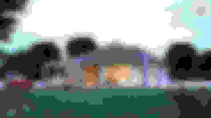 Maisons de style  par Takuapa125
