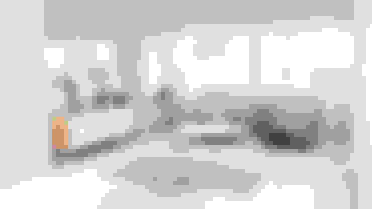 Ruang Keluarga by ERC
