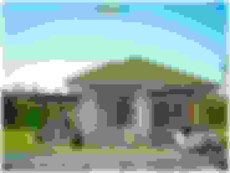by แบบแปลนบ้านสำเร็จรูป