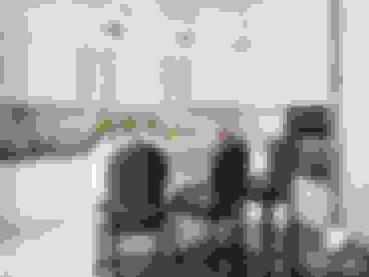 Kitchen by B-design
