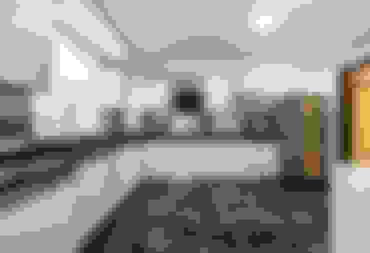 Kitchen by Onn Design