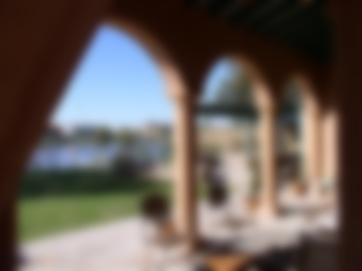 CASA EN RINCON DE MILBERG - TIGRE: Casas de estilo  por Rocha & Figueroa Bunge arquitectos