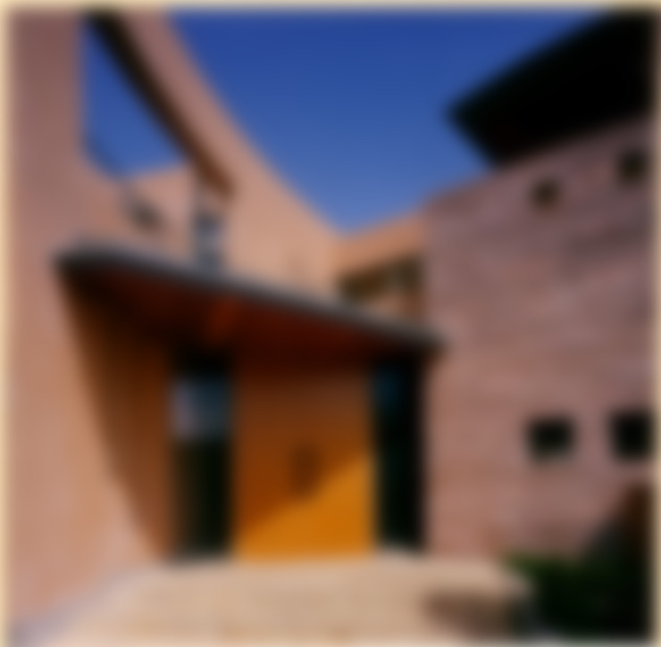 Rumah by 豊田空間デザイン室 一級建築士事務所
