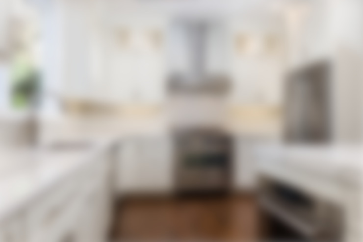 Кухни в . Автор – HOMEREDI