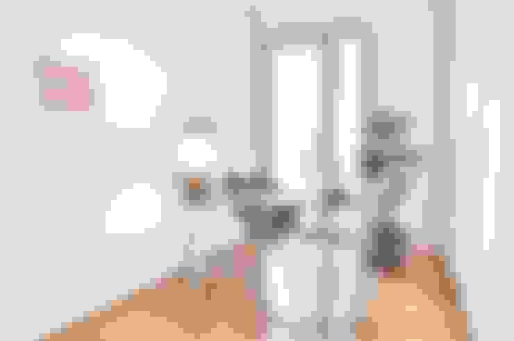 تنفيذ Karin Armbrust - Home Staging