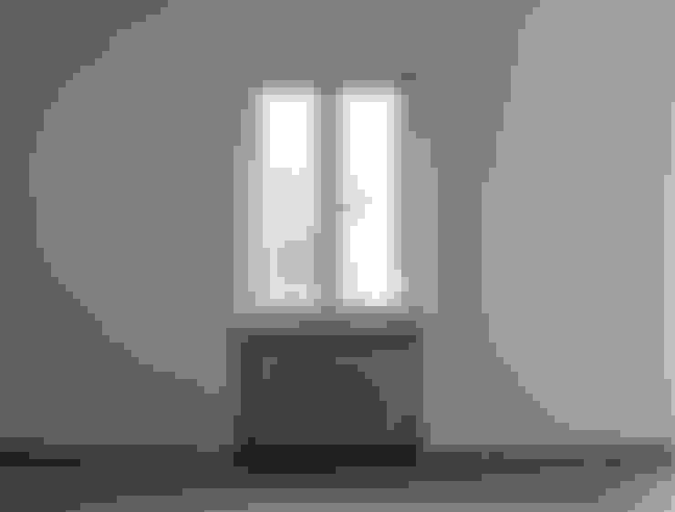 Fenster & Tür von Aulaquattro
