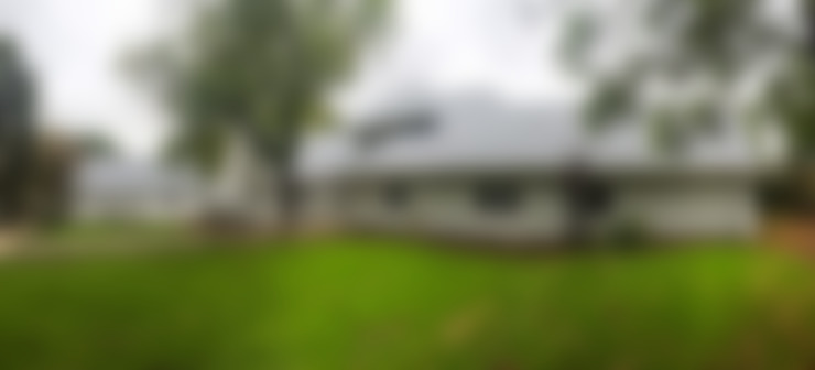House Calder:   by Creo-B Designs