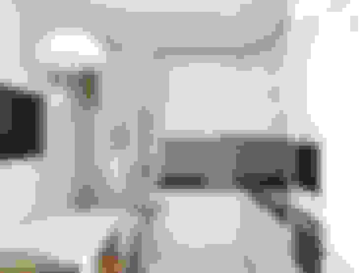 кухня: Кухни в . Автор – ArtBuro365