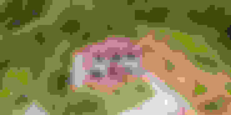 房子 by 꿈애하우징