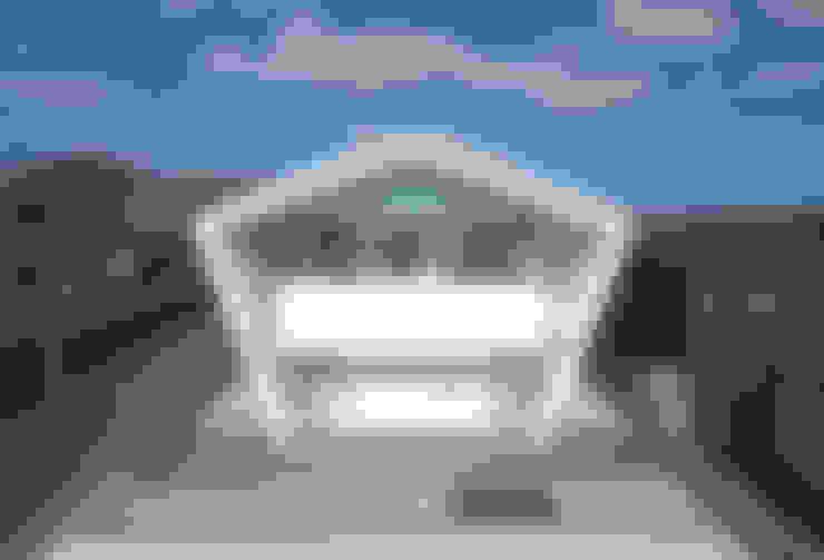 Houses by 森裕建築設計事務所 / Mori Architect Office