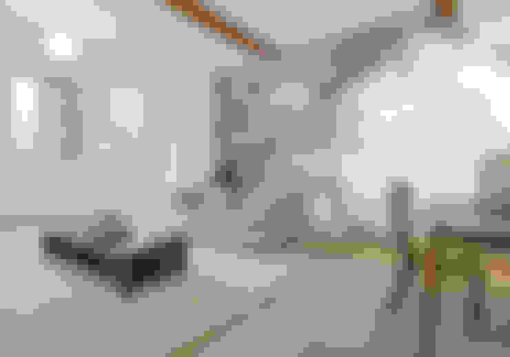 Walls & flooring تنفيذ Wallsauce.com