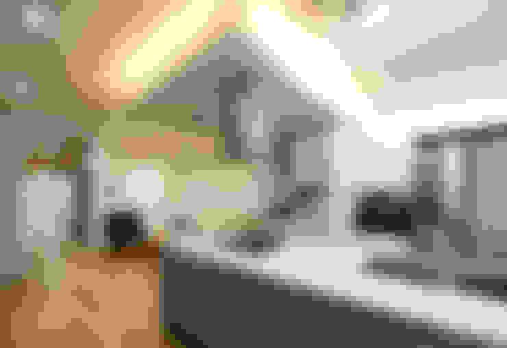 Dapur by 코원하우스