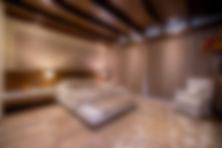 منازل تنفيذ DMS Arquitectas