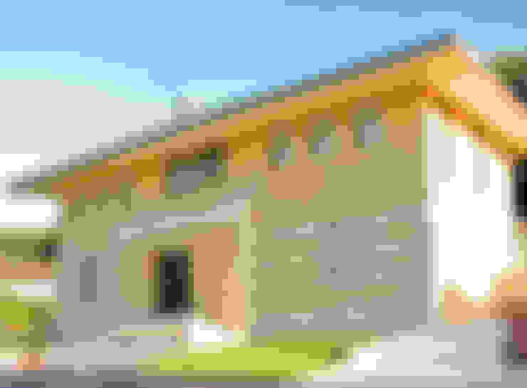 Houses by Volimea GmbH & Cie KG