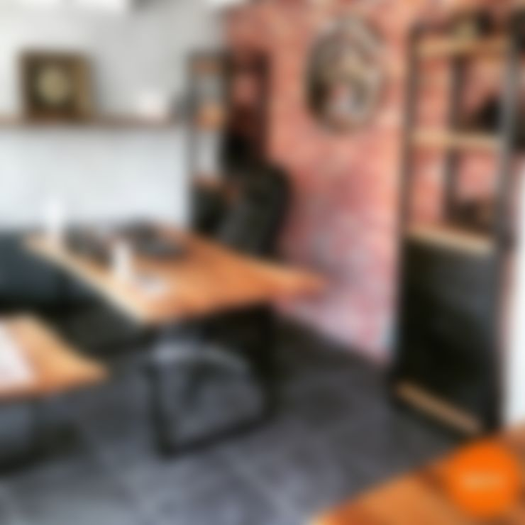 ห้องทำงานและสำนักงาน by Mozilya Mobilya