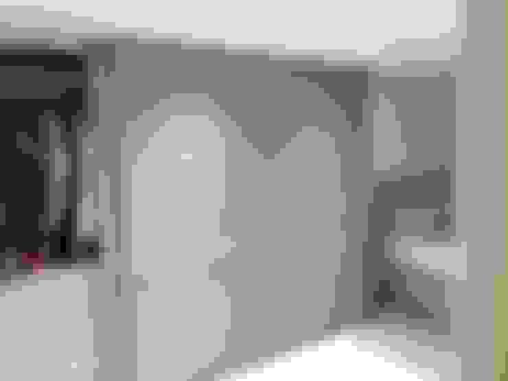 غرفة نوم تنفيذ Kleiderhaus ltd