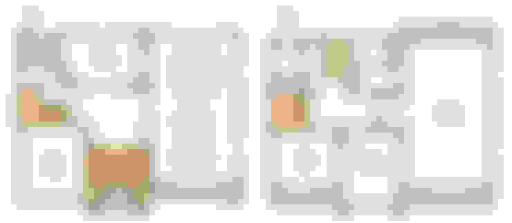 斷熱氣密高效節能─魔法瓶住宅:   by 台日國際住宅股份有限公司