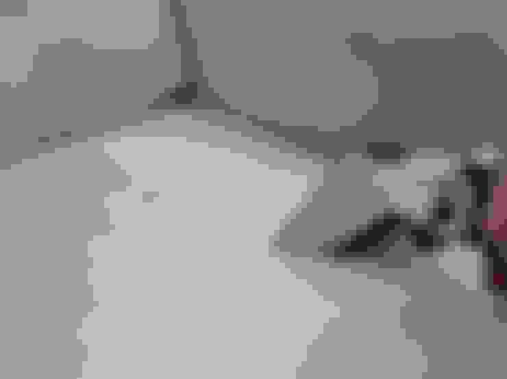 تنفيذ Carpet cleaning Christchurch