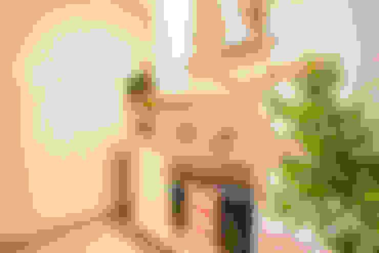 Kitchen by Espai Interior Home Staging