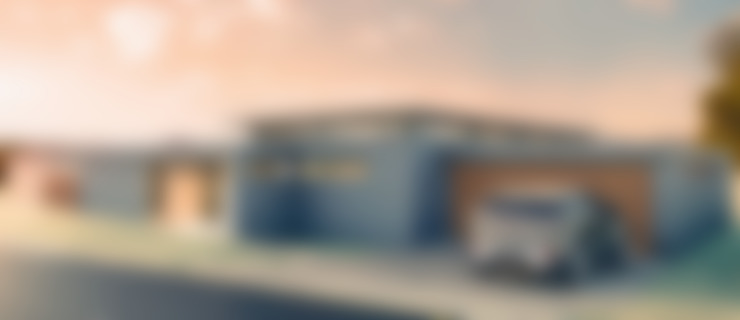 Houses by REIS