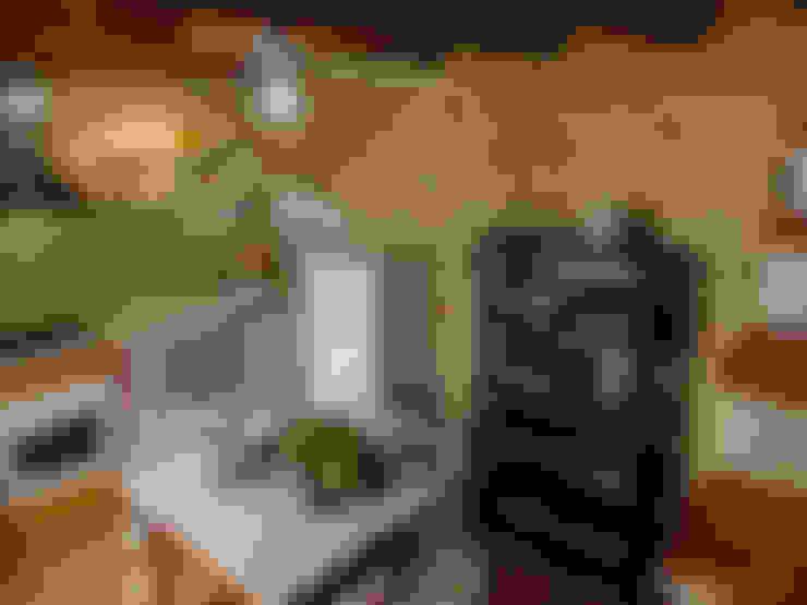 مطبخ تنفيذ custom casa home staging