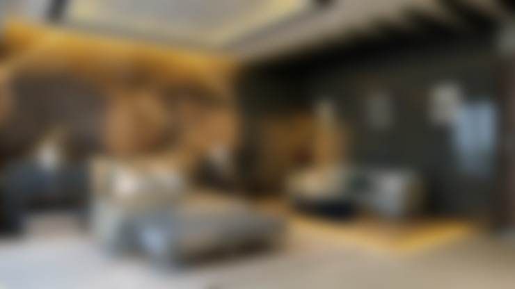 غرفة نوم تنفيذ Rcreation