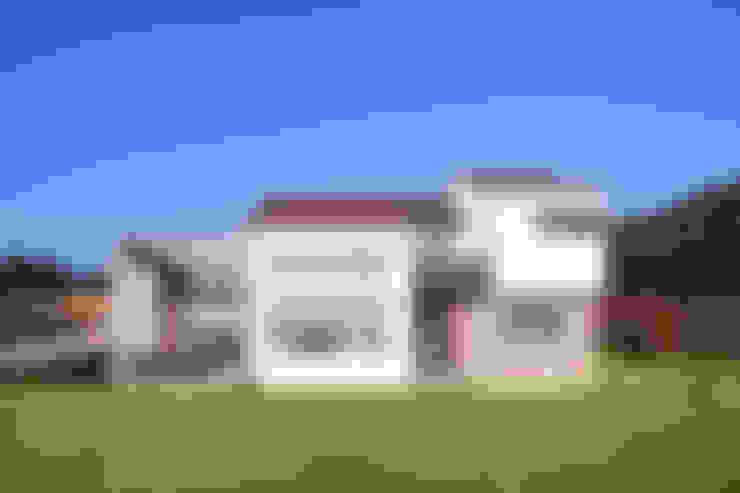 Häuser von 로이하우스